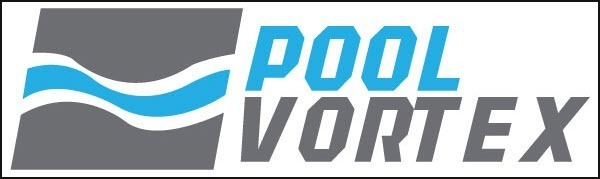 Pool Vortex Logo